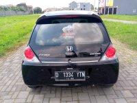 Honda: Brio E cbu metic 2012 promo kredit murah (IMG-20210710-WA0096.jpg)