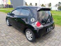 Honda: Brio E cbu metic 2012 promo kredit murah (IMG-20210710-WA0097.jpg)