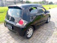 Honda: Brio E cbu metic 2012 promo kredit murah (IMG-20210710-WA0098.jpg)