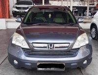 CR-V: Honda CRV 2.4 2009 AT (IMG-20210710-WA0033.jpg)
