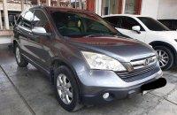 CR-V: Honda CRV 2.4 2009 AT (IMG-20210710-WA0034.jpg)