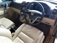 CR-V: Honda CRV 2.4 2009 AT (IMG-20210710-WA0028.jpg)