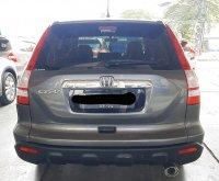 CR-V: Honda CRV 2.4 2009 AT (IMG-20210710-WA0031.jpg)