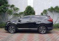 CR-V: Honda CRV prestige 1.5L turbo at tahun 2020 (IMG_20210625_142251.jpg)