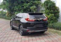 CR-V: Honda CRV prestige 1.5L turbo at tahun 2020 (IMG_20210625_142818.jpg)