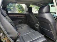 CR-V: Honda CRV prestige 1.5L turbo at tahun 2020 (IMG_20210625_142924.jpg)