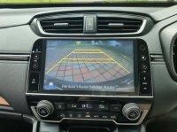 CR-V: Honda CRV prestige 1.5L turbo at tahun 2020 (IMG_20210625_142903.jpg)