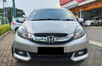Jual Honda Mobilio E AT 2014 DP Minim