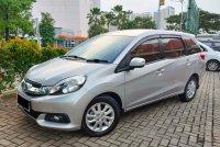 Honda Mobilio E AT 2014 DP Minim (IMG-20210714-WA0056.jpg)