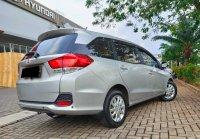 Honda Mobilio E AT 2014 DP Minim (IMG-20210714-WA0045.jpg)