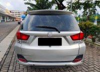 Honda Mobilio E AT 2014 DP Minim (IMG-20210714-WA0057.jpg)