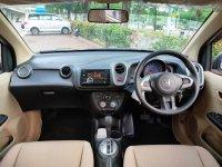 Honda Mobilio E AT 2014 DP Minim (IMG-20210714-WA0046.jpg)