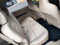Honda Mobilio E AT 2014 DP Minim (IMG-20210714-WA0042.jpg)