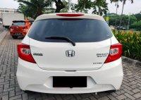 Honda Brio E AT 2019 KM12ribu (IMG-20210714-WA0029.jpg)