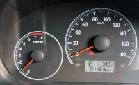 Honda Brio E AT 2019 KM12ribu (IMG-20210714-WA0038.jpg)
