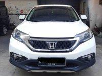 CR-V: Honda CRV 2.4 2012 Automatic (IMG-20210715-WA0039.jpg)