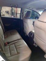 CR-V: Honda CRV 2.4 2012 Automatic (IMG-20210715-WA0035.jpg)