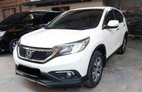 CR-V: Honda CRV 2.4 2012 Automatic (IMG-20210715-WA0034.jpg)