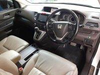 CR-V: Honda CRV 2.4 2012 Automatic (IMG-20210715-WA0036.jpg)