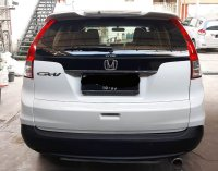 CR-V: Honda CRV 2.4 2012 Automatic (IMG-20210715-WA0038.jpg)