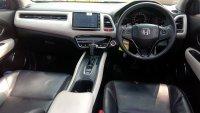 HR-V: Honda HRV Prestige 2017 Sun Roof (IMG_20210716_125618.jpg)