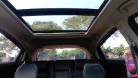 HR-V: Honda HRV Prestige 2017 Sun Roof (IMG_20210716_125701.jpg)