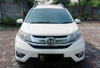BR-V: Honda BRV E prestige 2016 AT Putih (IMG_20210716_094855a.jpg)