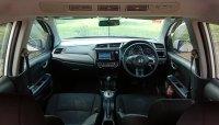 BR-V: Honda BRV E prestige 2016 AT Putih (IMG_20210716_095855.jpg)