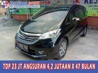 Jual Honda Freed E PSD 1.5cc Automatic Thn.2013