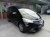 Honda Freed E PSD 1.5cc Automatic Thn.2013 (2.jpg)