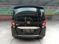 Honda Freed E PSD 1.5cc Automatic Thn.2013 (3.jpg)