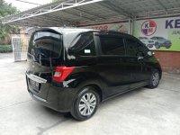Honda Freed E PSD 1.5cc Automatic Thn.2013 (6.jpg)