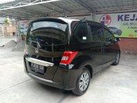 Honda Freed E PSD 1.5cc Automatic Thn.2013 (4.jpg)