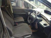 Honda Freed E PSD 1.5cc Automatic Thn.2013 (8.jpg)