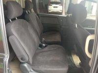 Honda Freed E PSD 1.5cc Automatic Thn.2013 (9.jpg)