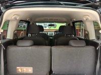 Honda Freed E PSD 1.5cc Automatic Thn.2013 (10.jpg)