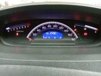 Honda Freed E PSD 1.5cc Automatic Thn.2013 (11.jpg)