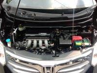 Honda Freed E PSD 1.5cc Automatic Thn.2013 (12.jpg)