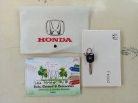 Honda Freed E PSD 1.5cc Automatic Thn.2013 (13.jpg)