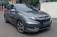 Jual Honda HR-V Prestige Tahun 2015