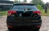 Honda HR-V Prestige 2017 SunRoof KM Rendah (IMG_20210716_124353a.jpg)