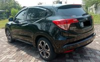 Honda HR-V Prestige 2017 SunRoof KM Rendah (IMG_20210716_124426.jpg)