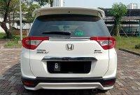 Honda BR-V E prestige 2017 AT KM Rendah (IMG_20210716_095023a.jpg)