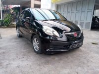 Honda: Dp 8jt Brio E Cbu metic 2012 siap pake (IMG-20210723-WA0008.jpg)