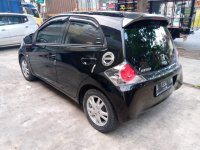 Honda: Dp 8jt Brio E Cbu metic 2012 siap pake (IMG-20210723-WA0011.jpg)