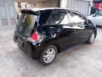 Honda: Dp 8jt Brio E Cbu metic 2012 siap pake (IMG-20210723-WA0010.jpg)
