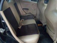 Honda: Dp 8jt Brio E Cbu metic 2012 siap pake (IMG-20210723-WA0006.jpg)