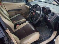 Honda: Dp 8jt Brio E Cbu metic 2012 siap pake (IMG-20210723-WA0004.jpg)