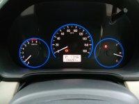 Honda Mobilio E cvt 1.5 cc Automatic Th' 2017 (16.jpg)