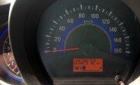 Honda Mobilio E cvt 2014 DP Minim (IMG_20210730_103459.jpg)